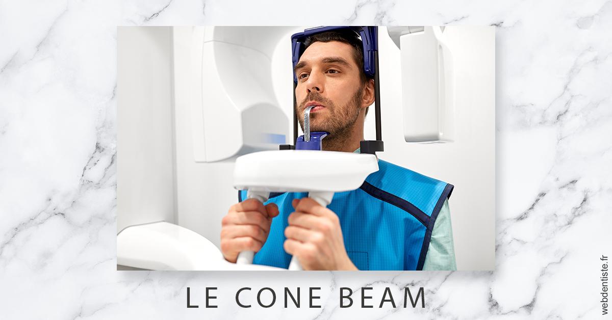 https://dr-bonnel-marc.chirurgiens-dentistes.fr/Le Cone Beam 1