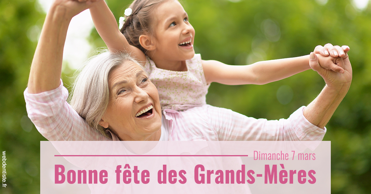 https://dr-bonnel-marc.chirurgiens-dentistes.fr/Fête des grands-mères 2