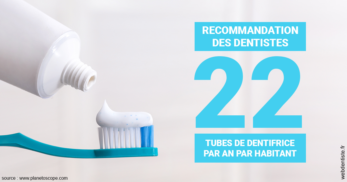 https://dr-bonnel-marc.chirurgiens-dentistes.fr/22 tubes/an 1