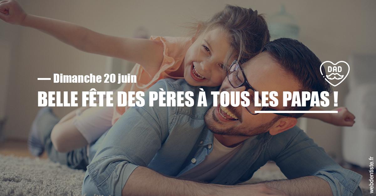 https://dr-bonnel-marc.chirurgiens-dentistes.fr/Fête des pères 2