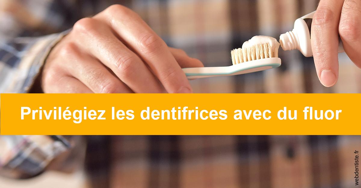 https://dr-bonnel-marc.chirurgiens-dentistes.fr/Le fluor 2