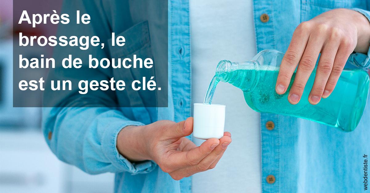 https://dr-bonnel-marc.chirurgiens-dentistes.fr/Bains de bouche 1