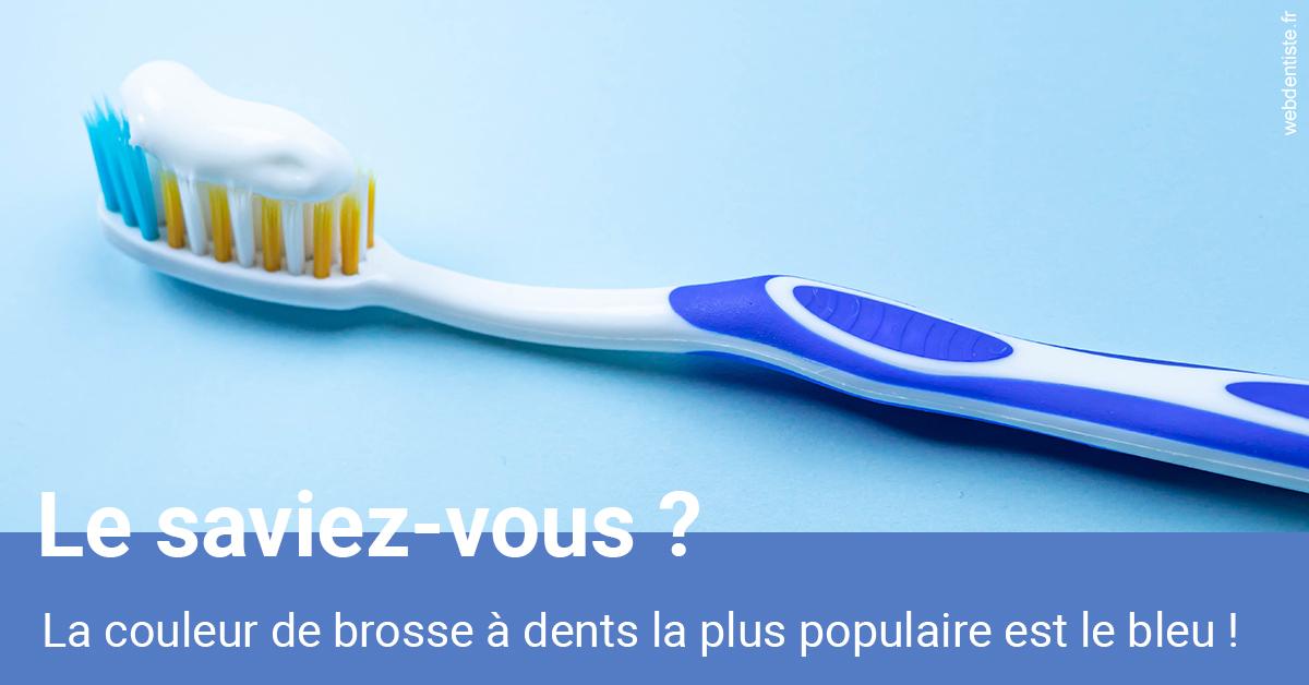 https://dr-bonnel-marc.chirurgiens-dentistes.fr/Couleur de brosse à dents