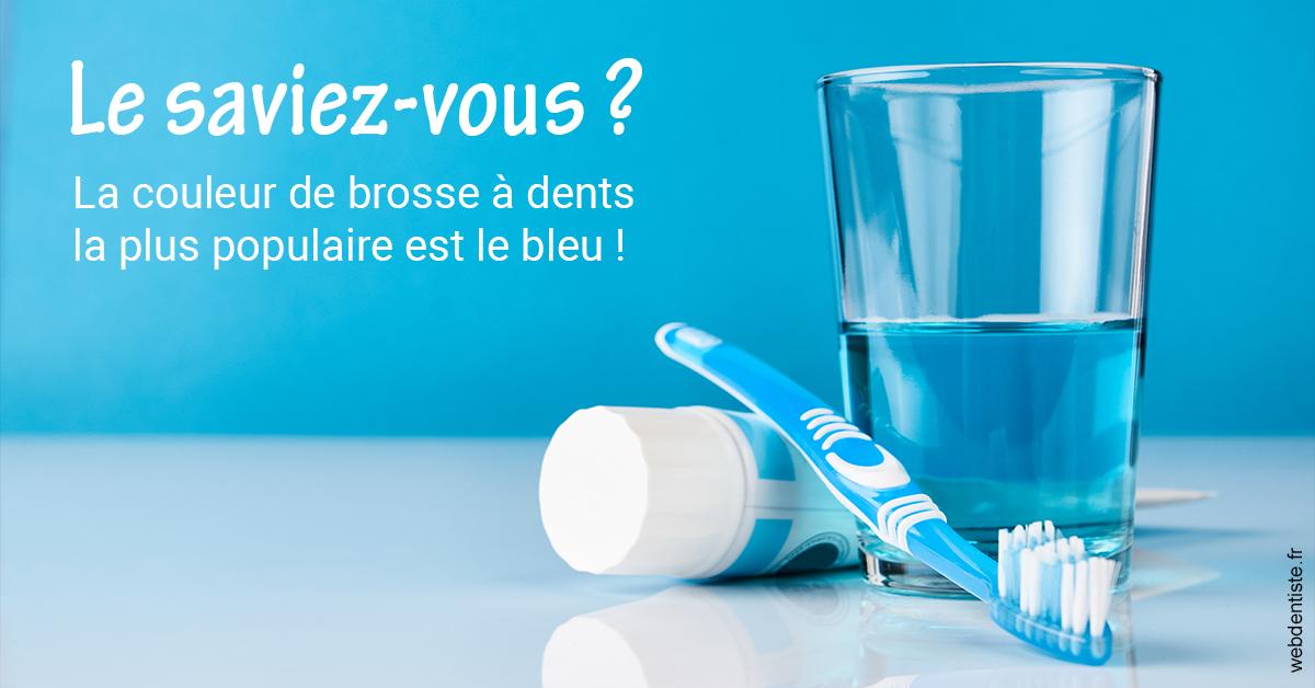 https://dr-bonnel-marc.chirurgiens-dentistes.fr/Couleur brosse à dents 2