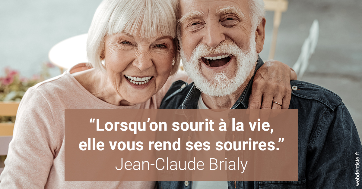 https://dr-bonnel-marc.chirurgiens-dentistes.fr/Jean-Claude Brialy 1