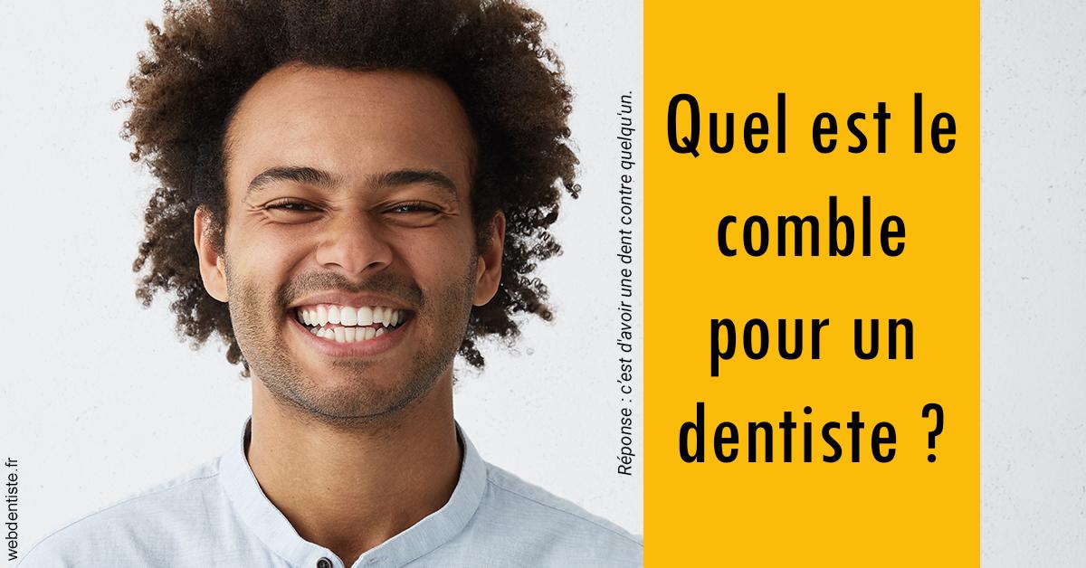 https://dr-bonnel-marc.chirurgiens-dentistes.fr/Comble dentiste 1