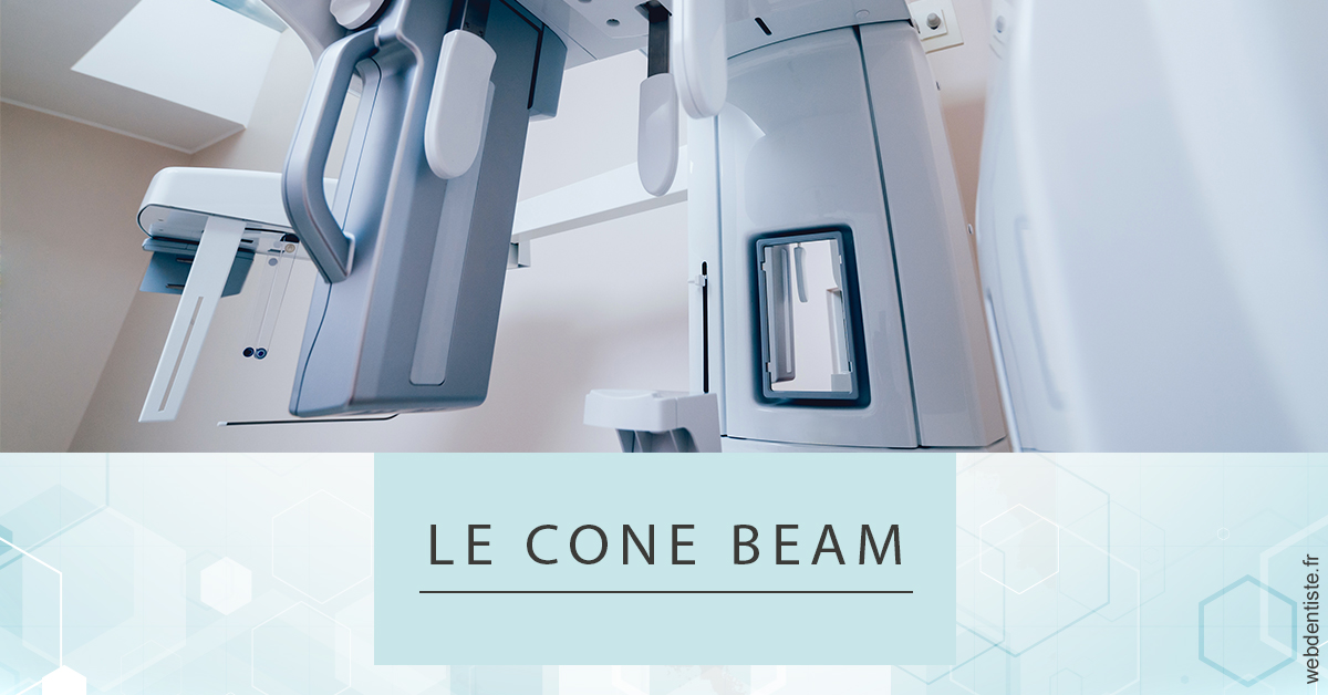 https://dr-bonnel-marc.chirurgiens-dentistes.fr/Le Cone Beam 2
