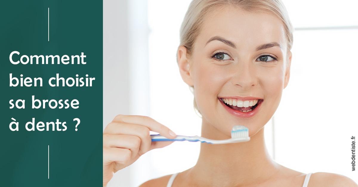 https://dr-bonnel-marc.chirurgiens-dentistes.fr/Bien choisir sa brosse 1