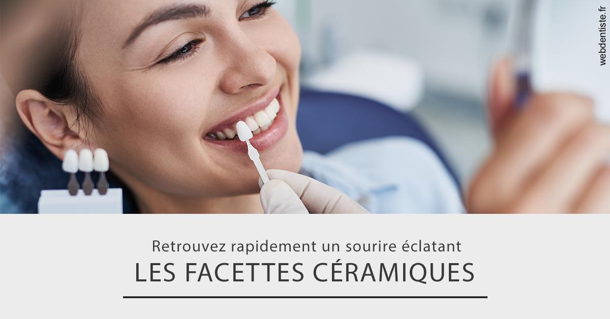 https://dr-bonnel-marc.chirurgiens-dentistes.fr/Les facettes céramiques 2
