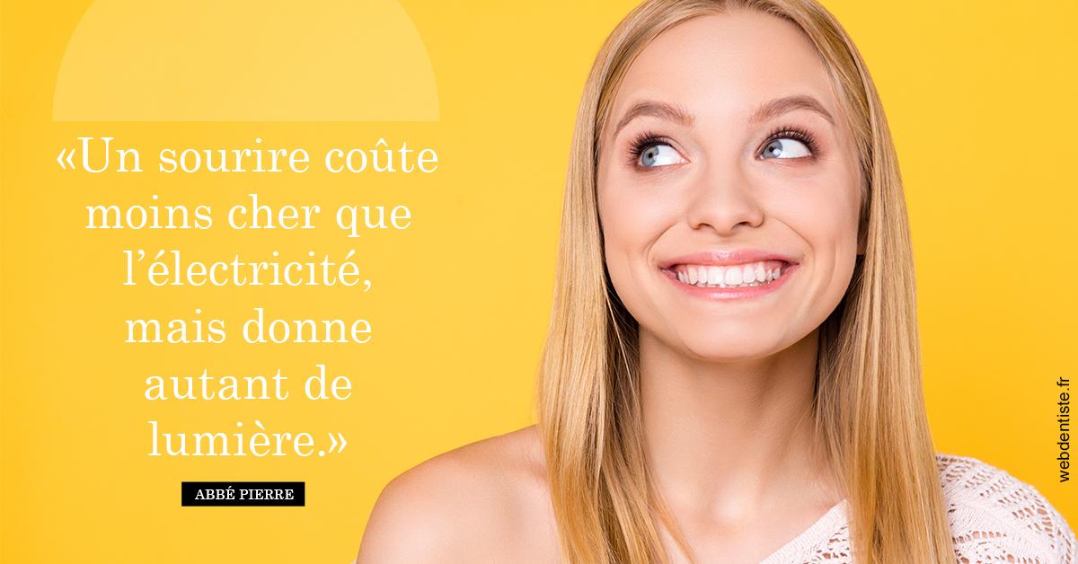 https://dr-bonnel-marc.chirurgiens-dentistes.fr/Abbé Pierre 1