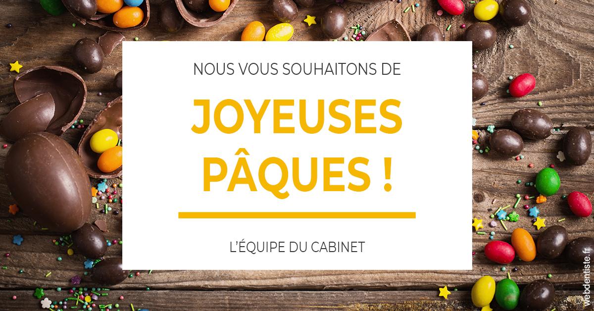 https://dr-bonnel-marc.chirurgiens-dentistes.fr/Pâques 2