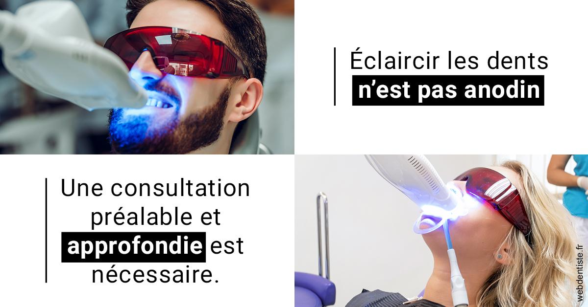 https://dr-bonnel-marc.chirurgiens-dentistes.fr/Le blanchiment 1