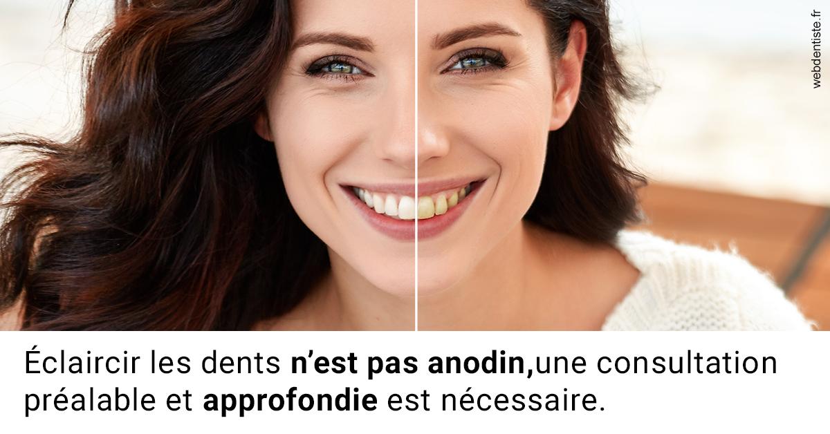 https://dr-bonnel-marc.chirurgiens-dentistes.fr/Le blanchiment 2