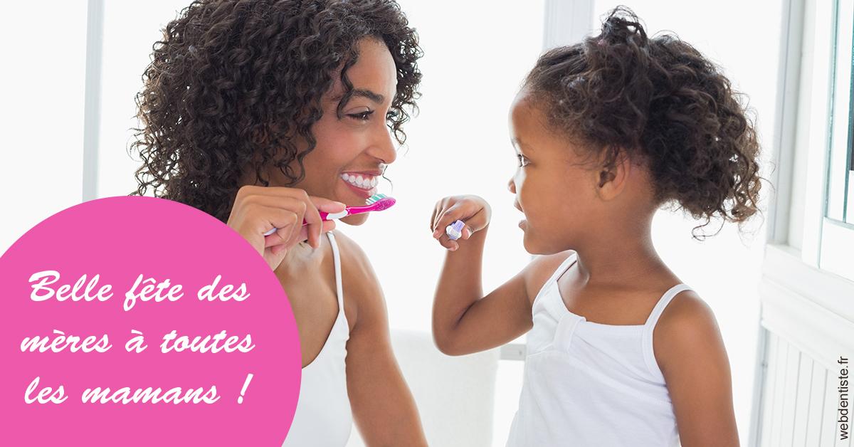 https://dr-bonnel-marc.chirurgiens-dentistes.fr/Fête des mères 1