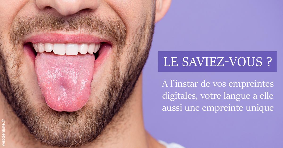 https://dr-bonnel-marc.chirurgiens-dentistes.fr/Langue 2