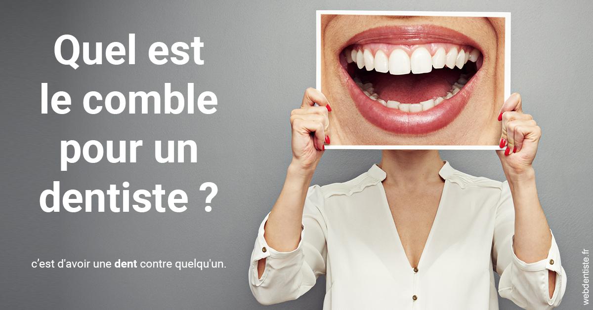 https://dr-bonnel-marc.chirurgiens-dentistes.fr/Comble dentiste 2