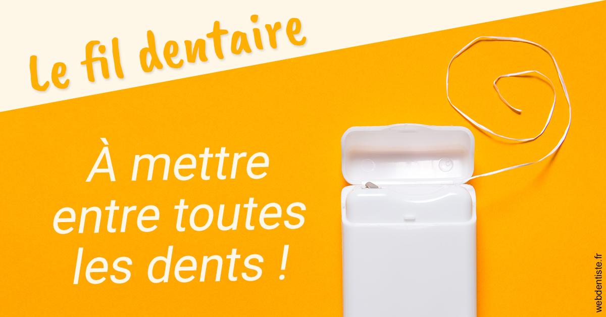 https://dr-bonnel-marc.chirurgiens-dentistes.fr/Le fil dentaire 1