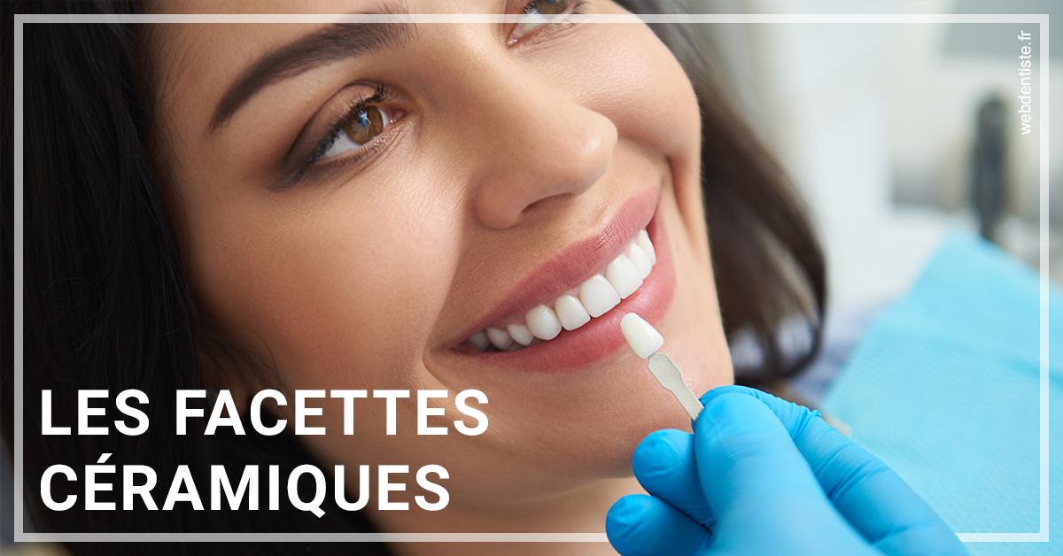 https://dr-bonnel-marc.chirurgiens-dentistes.fr/Les facettes céramiques 1