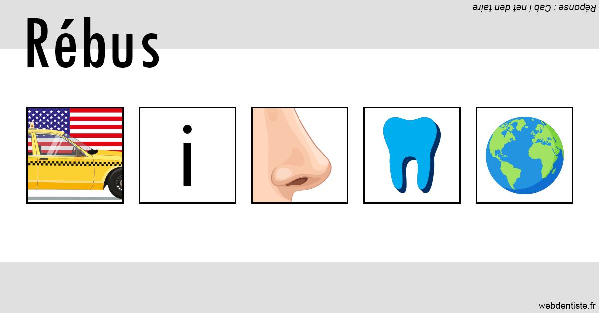 https://dr-bonnel-marc.chirurgiens-dentistes.fr/Rébus 1