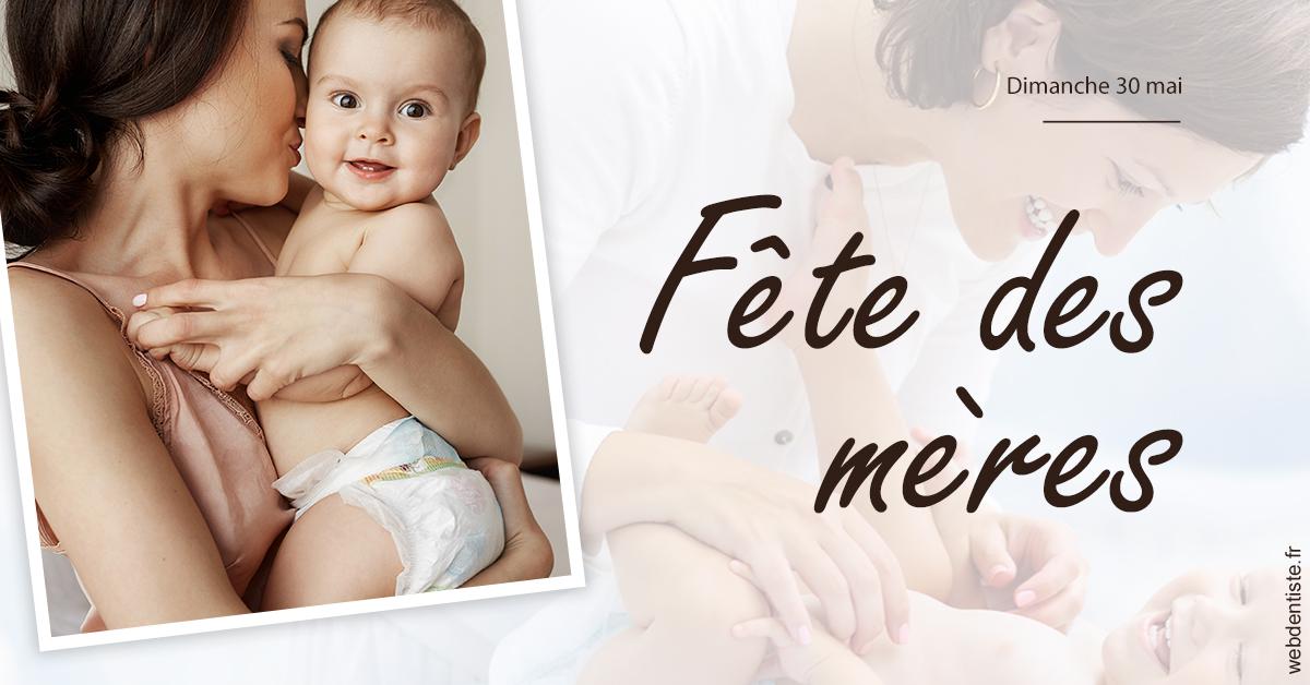 https://dr-bonnel-marc.chirurgiens-dentistes.fr/Fête des mères 2