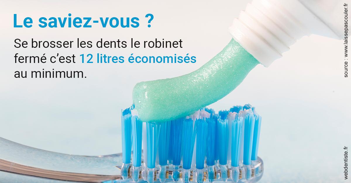 https://dr-bonnel-marc.chirurgiens-dentistes.fr/Economies d'eau 1
