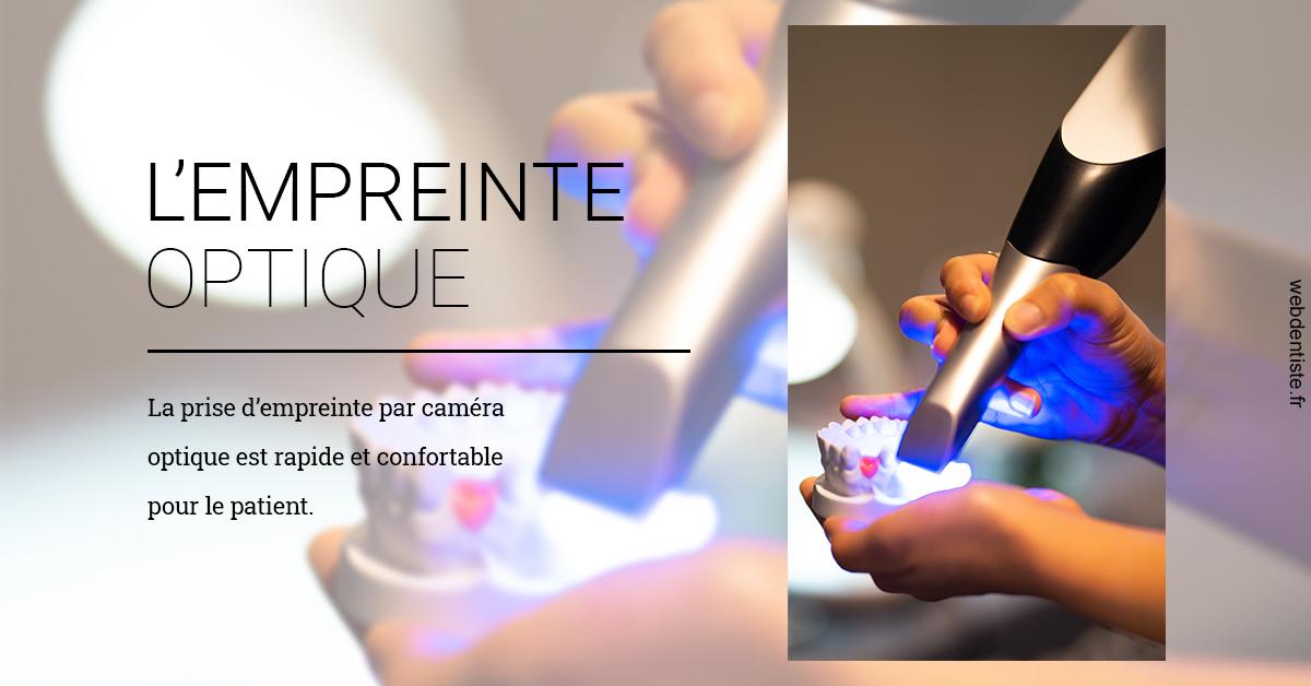 https://dr-bonnel-marc.chirurgiens-dentistes.fr/L'empreinte Optique 2