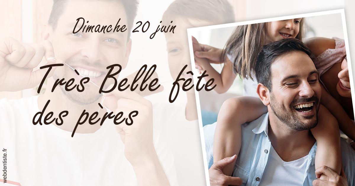 https://dr-bonnel-marc.chirurgiens-dentistes.fr/Fête des pères 1
