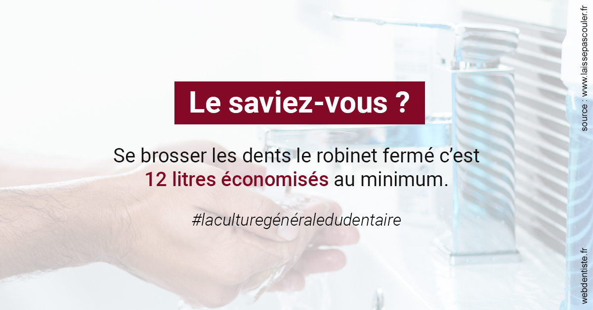 https://dr-bonnel-marc.chirurgiens-dentistes.fr/Economies d'eau 2